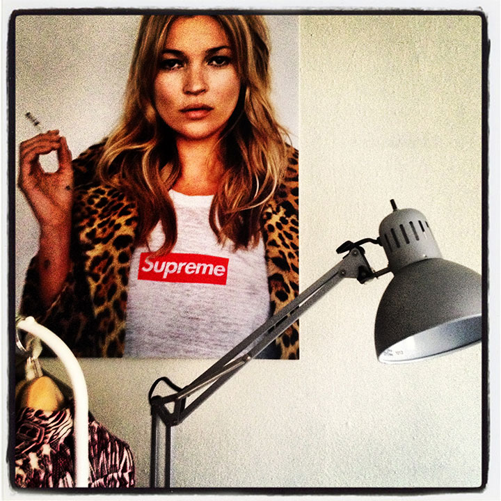 Kate-Moss-for-Supreme-Poster-_-DeSmitten