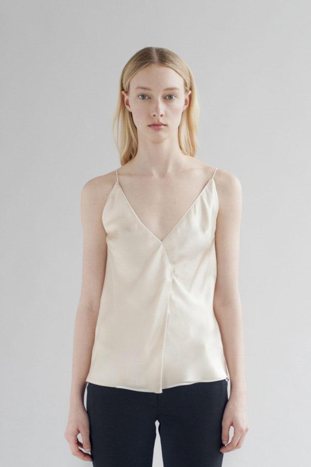 third-reversible-camisole-capsule-wardrobe-DE SMET 10