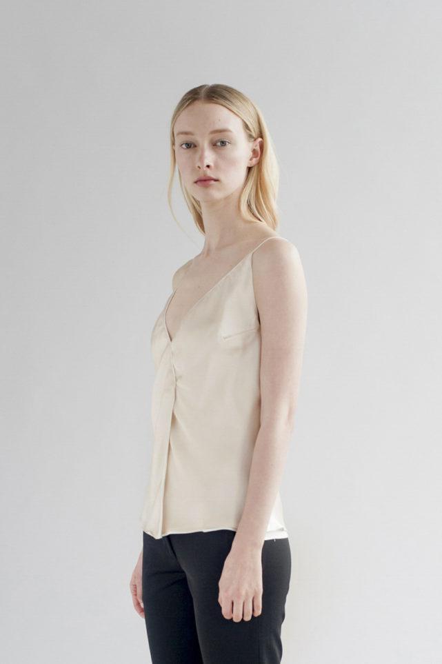 third-reversible-camisole-capsule-wardrobe-DE SMET 12