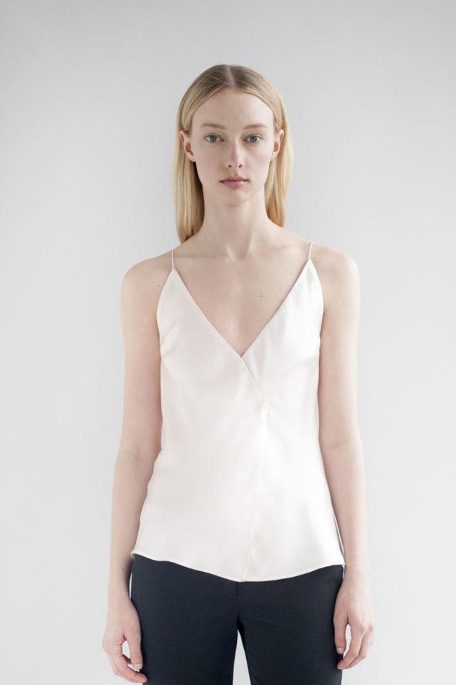 third-reversible-camisole-capsule-wardrobe-DE SMET 7
