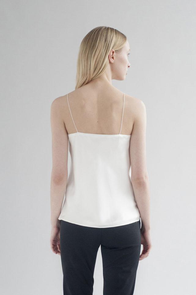 third-reversible-camisole-capsule-wardrobe-DE SMET 9