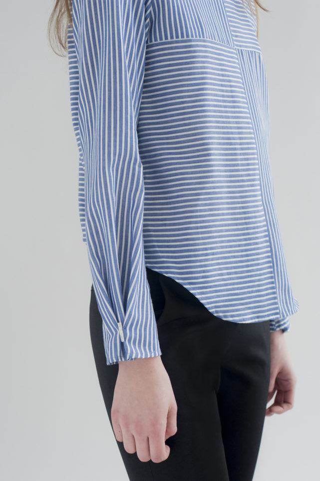 FOURTH-FRONT-COLLAR-STRIPED-SHIRT-DE-SMET-2