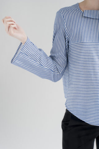FOURTH-FRONT-COLLAR-STRIPED-SHIRT-DE-SMET-3