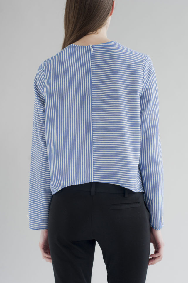 FOURTH-FRONT-COLLAR-STRIPED-SHIRT-DE-SMET-4