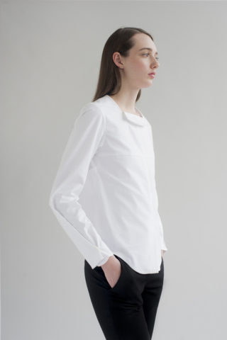 FOURTH-FRONT-COLLAR-WHITE-SHIRT-DE-SMET-3