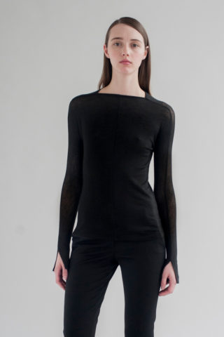 FIFTH-LONG-SLEEVE-KNIT-TOP-POPPYSEED-2-DE-SMET