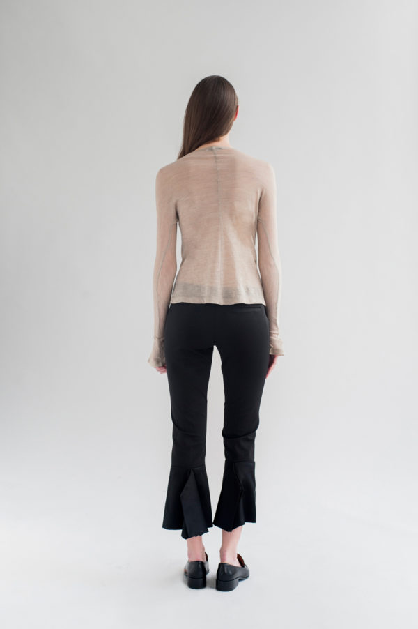 FIFTH-LONG-SLEEVE-KNIT-TOP-SEDIMENT-3-DE-SMET
