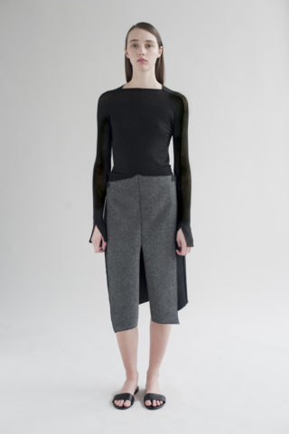 sixth-convertible-skirt-black-pepper-2-de-smet