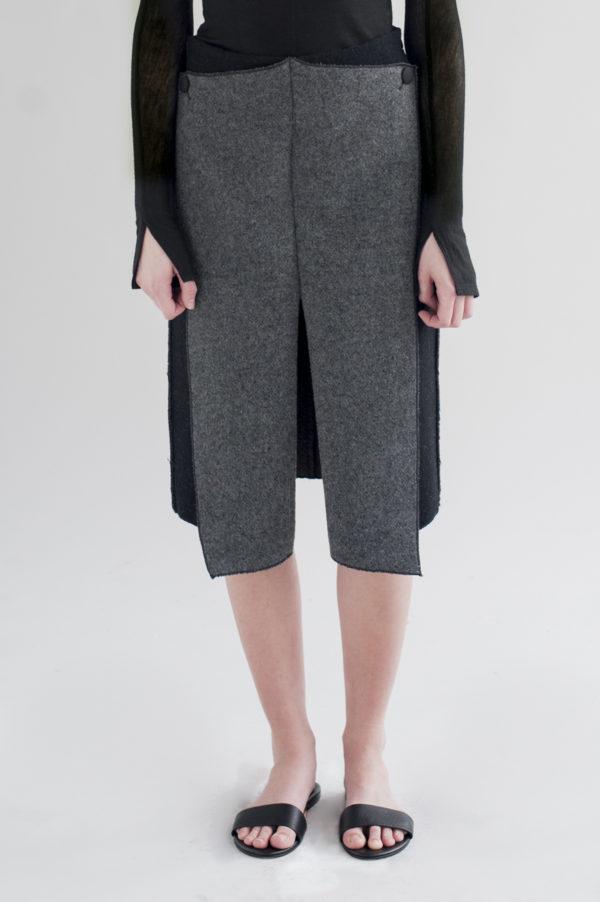 sixth-convertible-skirt-black-pepper-3-de-smet