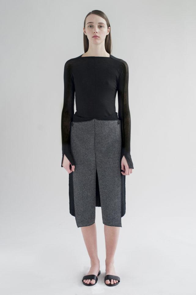 sixth-convertible-skirt-black-pepper-4-de-smet