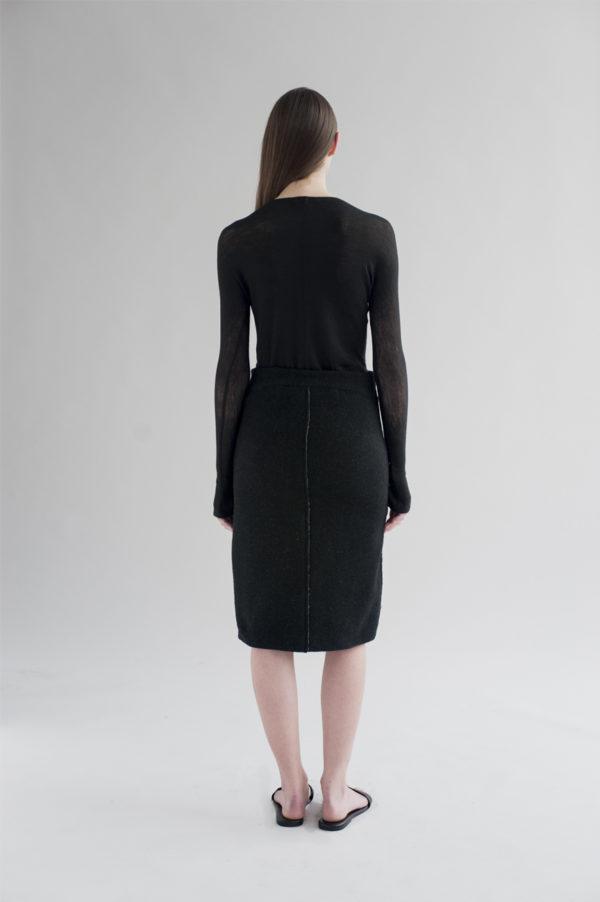 sixth-convertible-skirt-black-pepper-5-de-smet