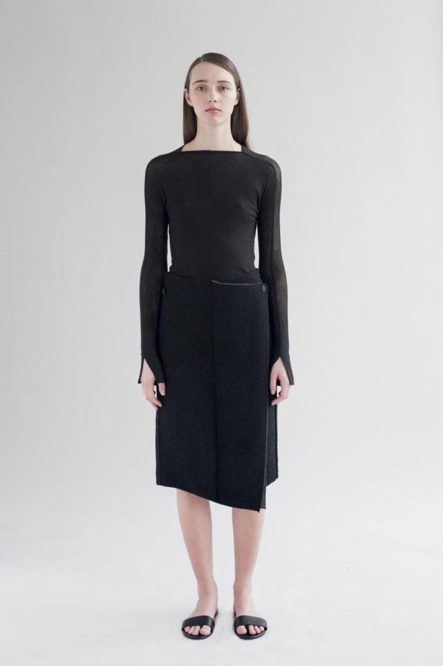 sixth-convertible-skirt-black-pepper-de-smet