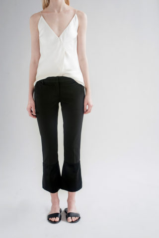 eighth-charmeuse-hem-trouser-2-de-smet