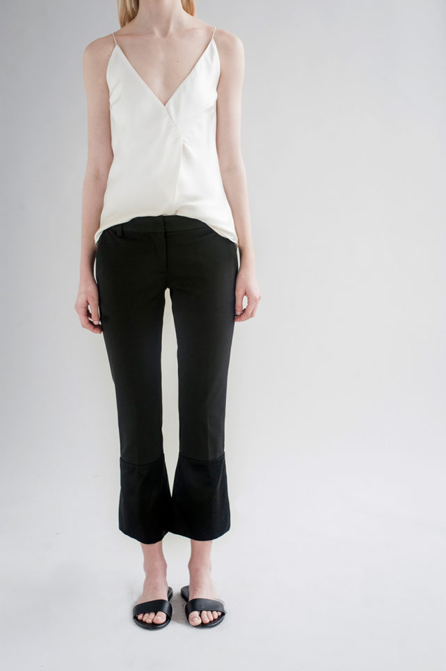 eighth-charmeuse-hem-trouser-2-de-smet