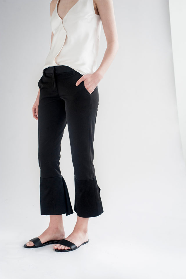 eighth-charmeuse-hem-trouser-3-de-smet