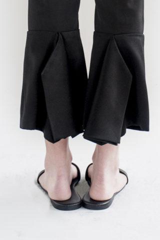 eighth-charmeuse-hem-trouser-4-de-smet