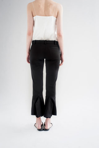 eighth-charmeuse-hem-trouser-6-de-smet