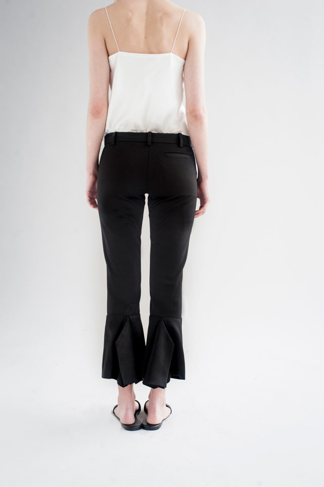 eighth-charmeuse-hem-trouser-6-de-smet