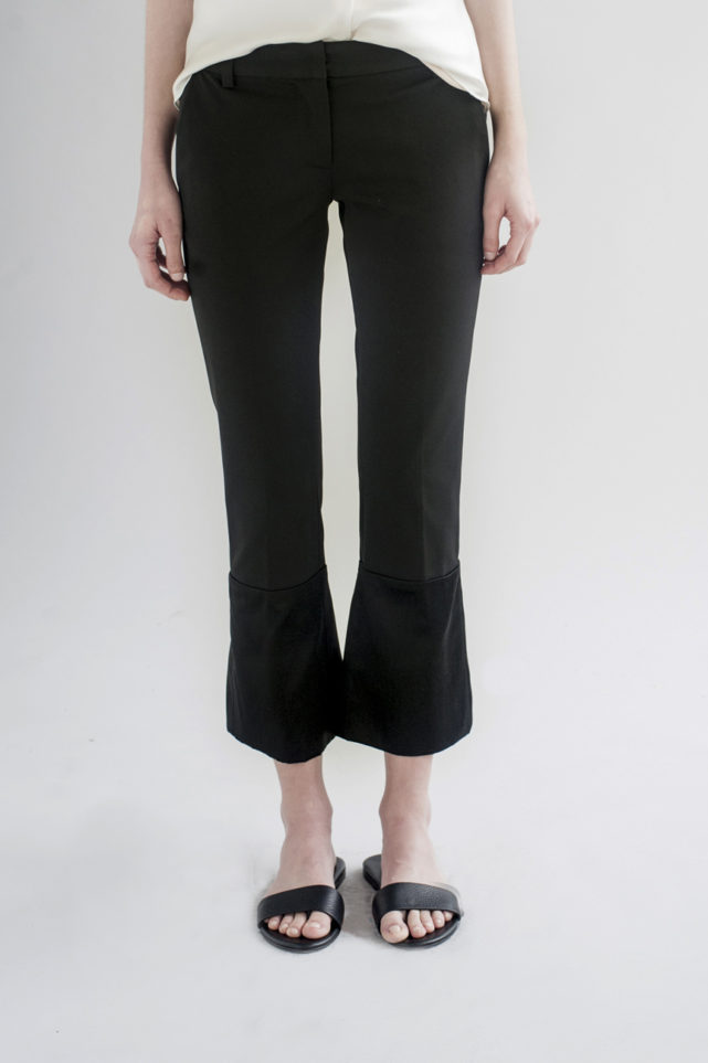 eighth-charmeuse-hem-trouser-de-smet