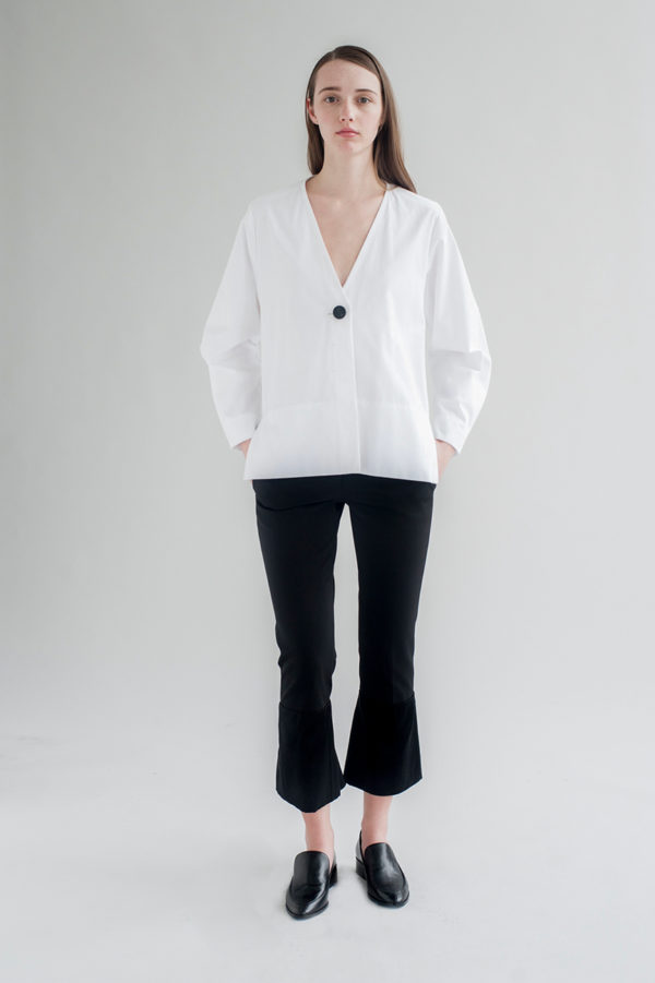 10TH-shirt-jacket-starch-made-in-ny-2-DE-SMET
