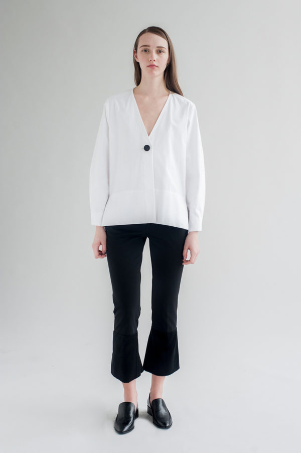 10TH-shirt-jacket-starch-made-in-ny-DE-SMET