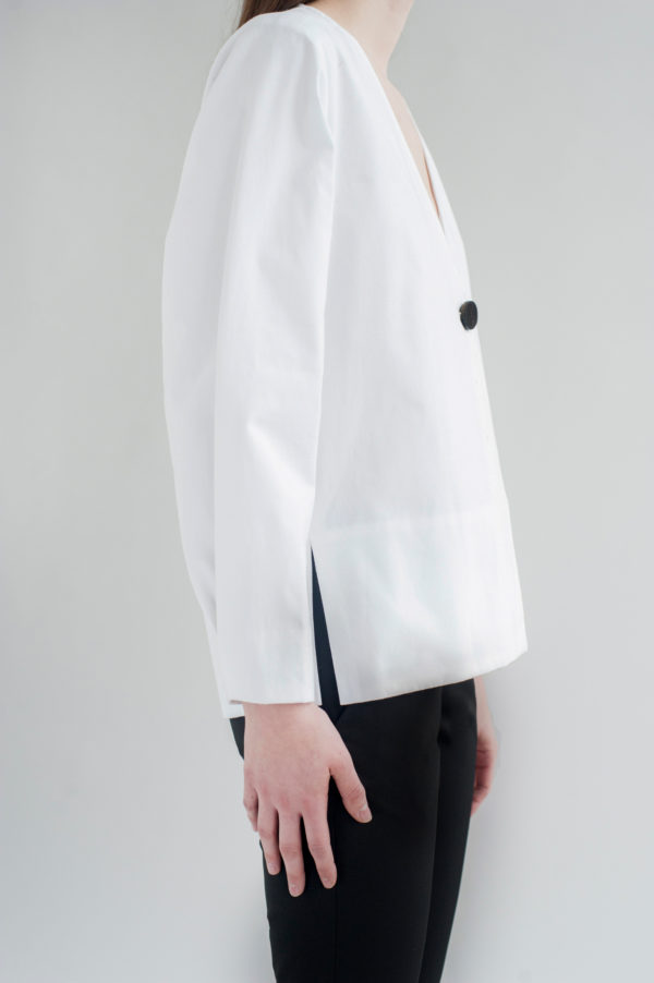 10TH-shirt-jacket-starch-made-in-ny-3-DE-SMET