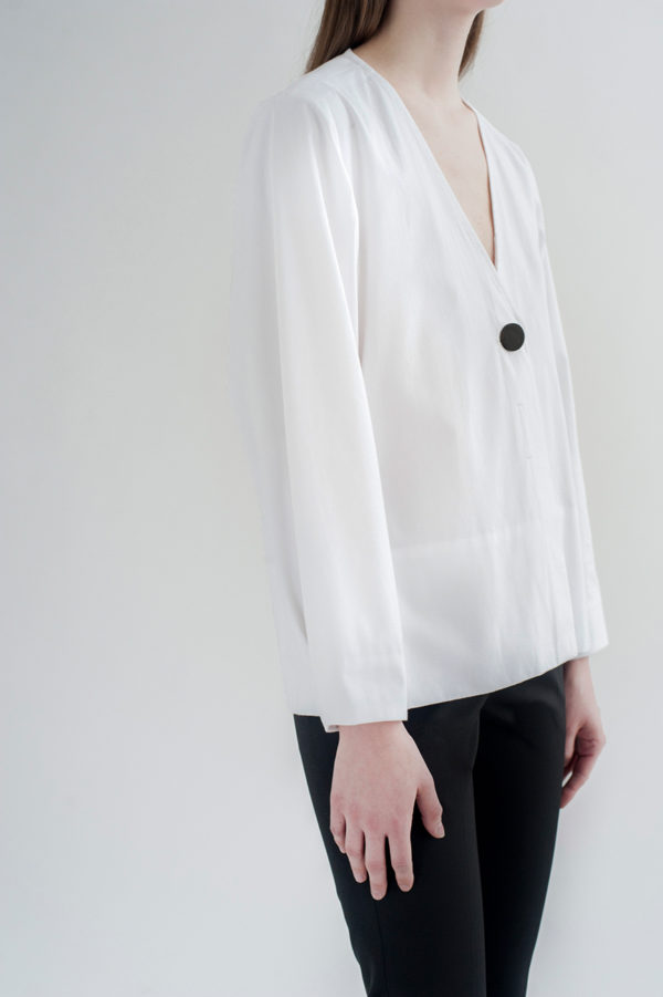 10TH-shirt-jacket-starch-made-in-ny-4-DE-SMET