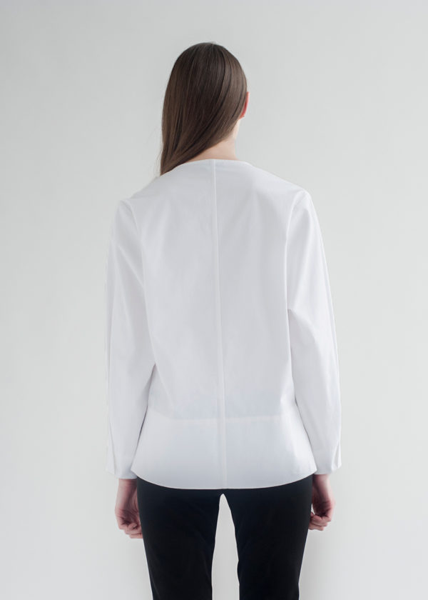 10TH-shirt-jacket-starch-made-in-ny-6-DE-SMET