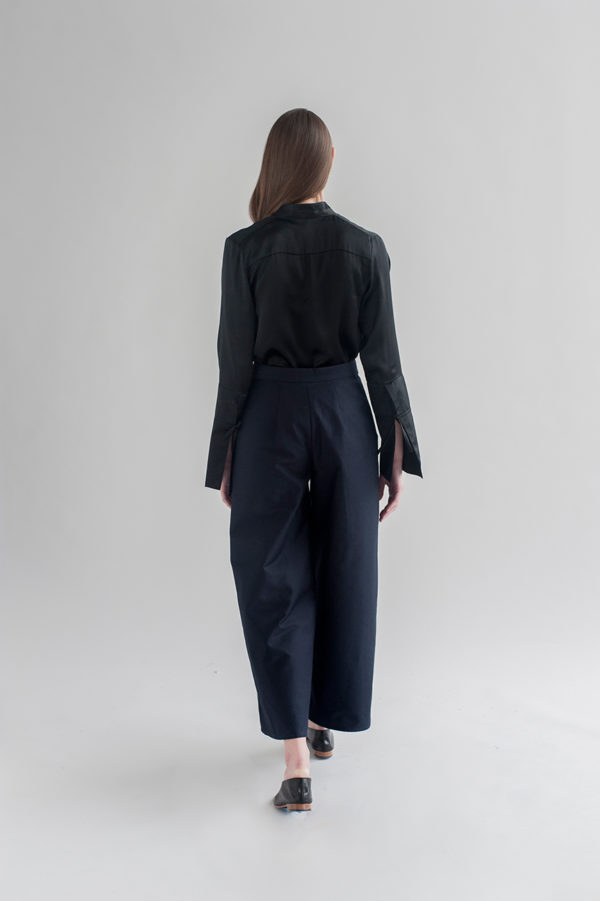 11TH-wrap-pant-ink-made-in-ny-2-DE-SMET