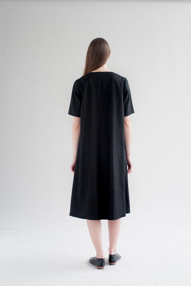 12th-fringed-placket-dress-poppyseed-3-made-in-ny-DE-SMET