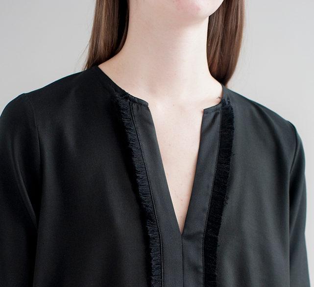 12th-fringed-placket-dress-poppyseed-4-made-in-ny-DE-SMET