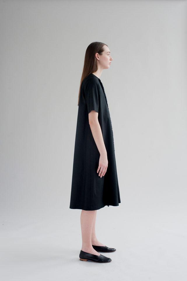 12th-fringed-placket-dress-poppyseed-5-made-in-ny-DE-SMET
