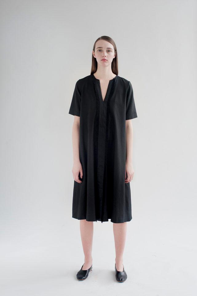 12th-fringed-placket-dress-poppyseed-6-made-in-ny-DE-SMET