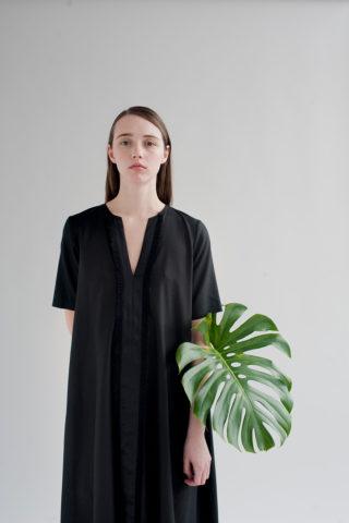 12th-fringed-placket-dress-poppyseed-made-in-ny-DE-SMET