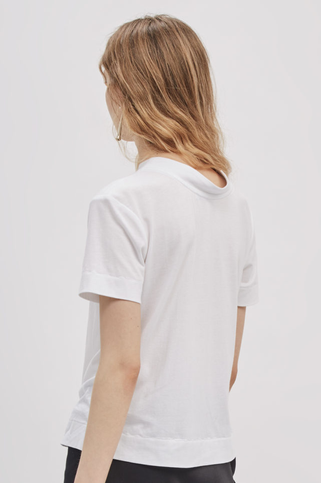 13TH-fall-back-tshirt-starch-ethical-tshirt-made-in-ny-DE-SMET-11