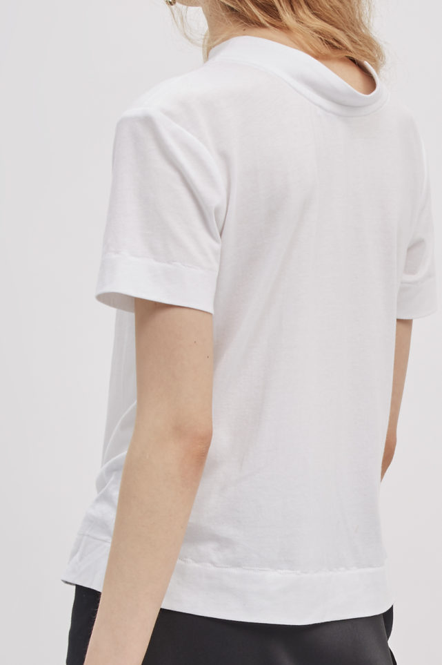 13TH-fall-back-tshirt-starch-ethical-tshirt-made-in-ny-DE-SMET-12