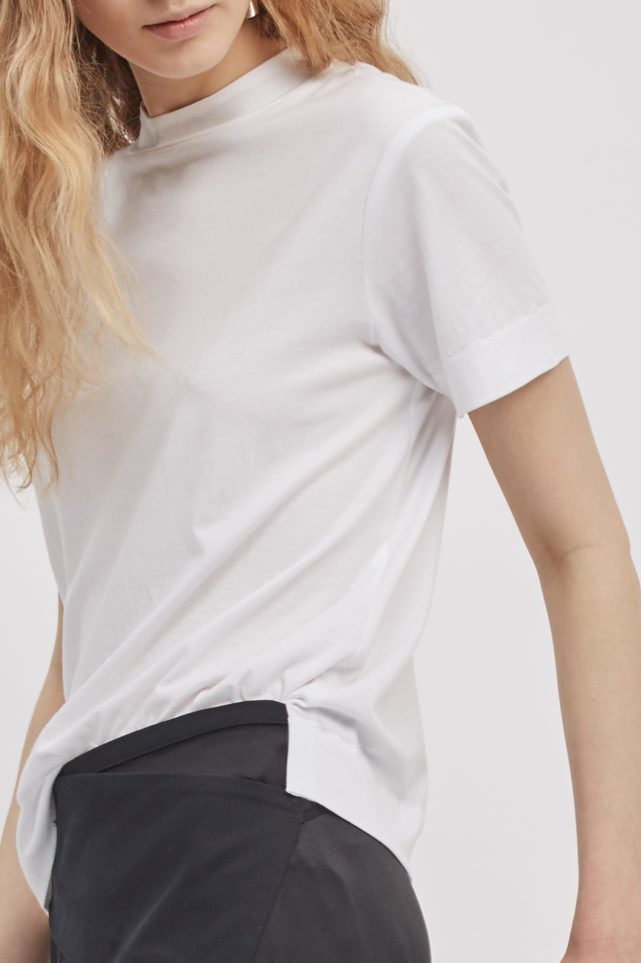 13TH-fall-back-tshirt-starch-ethical-tshirt-made-in-ny-DE-SMET-14
