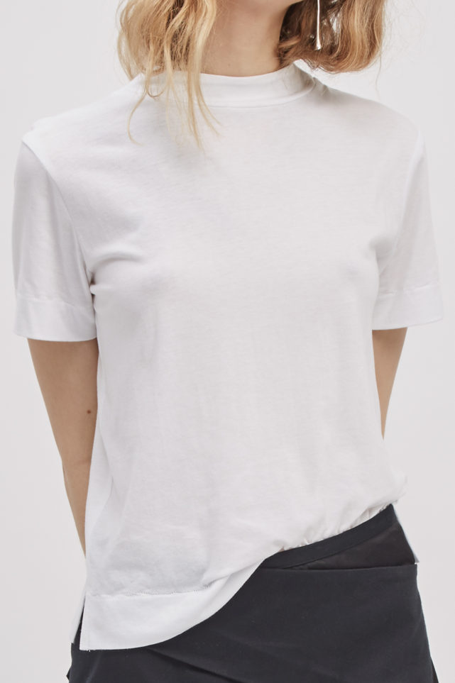 13TH-fall-back-tshirt-starch-ethical-tshirt-made-in-ny-DE-SMET-17
