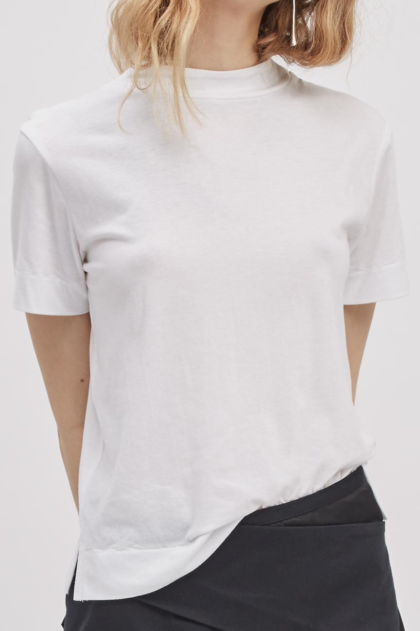 Fall Back T Shirt Starch De Smet