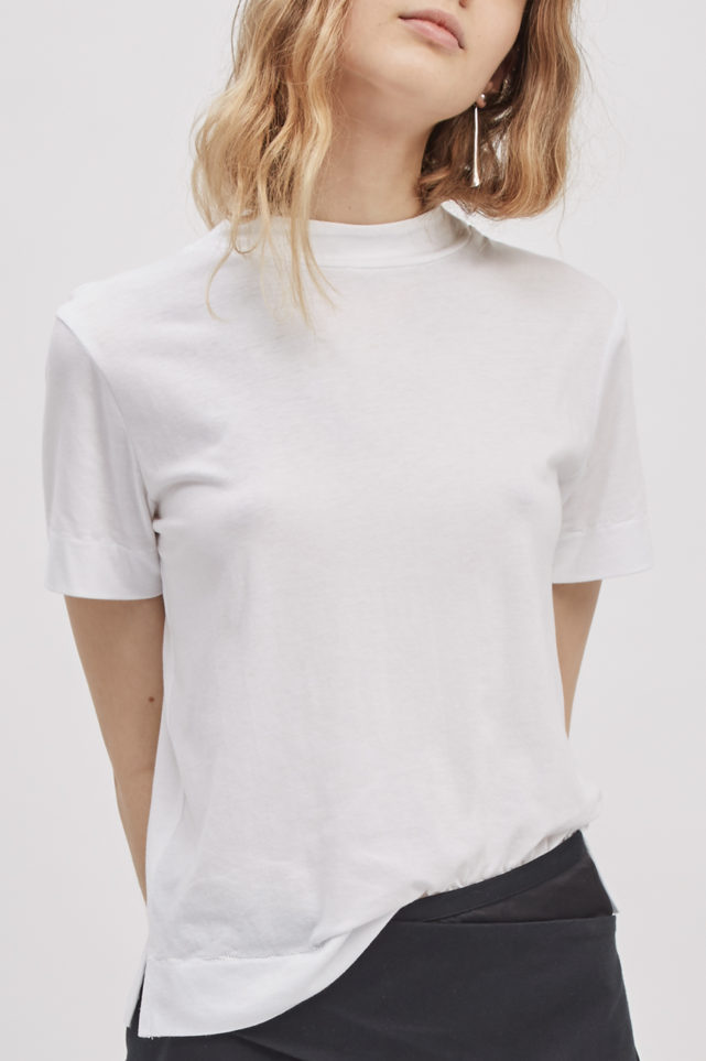 13TH-fall-back-tshirt-starch-ethical-tshirt-made-in-ny-DE-SMET-18