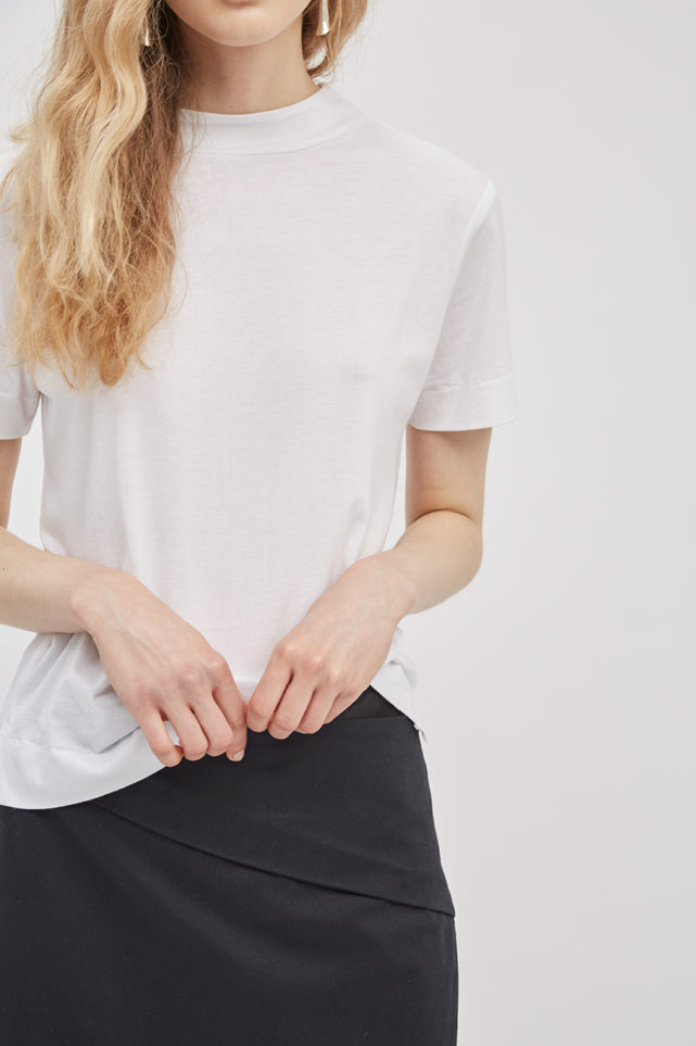 13TH-fall-back-tshirt-starch-ethical-tshirt-made-in-ny-DE-SMET-2