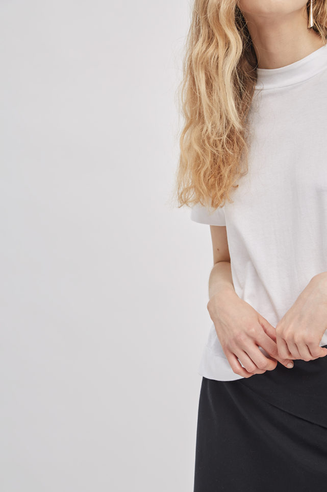 13TH-fall-back-tshirt-starch-ethical-tshirt-made-in-ny-DE-SMET