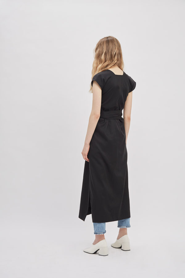 14th-transformative-tie-dress-black-wrap-dress-made-in-ny-DE-SMET-3