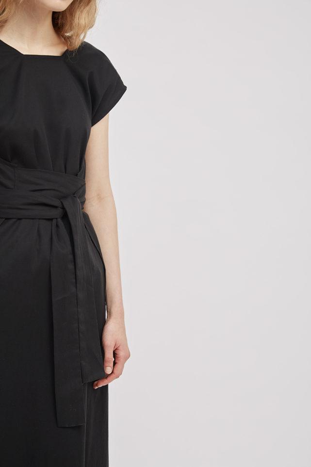 14th-transformative-tie-dress-black-wrap-dress-made-in-ny-DE-SMET-5