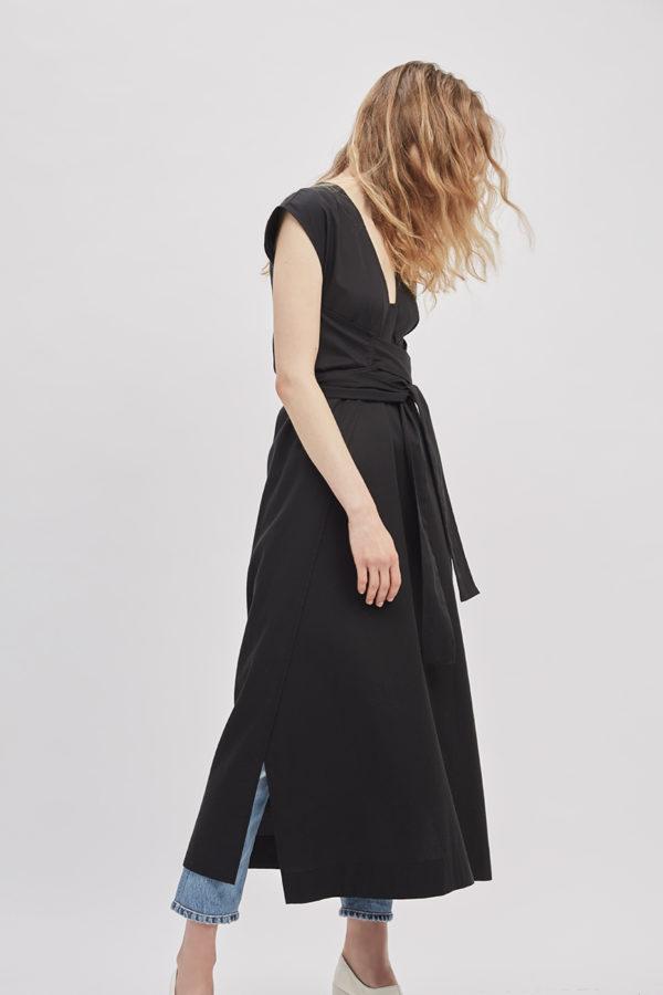 14th-transformative-tie-dress-wrap-dress-made-in-ny-DE-SMET-10