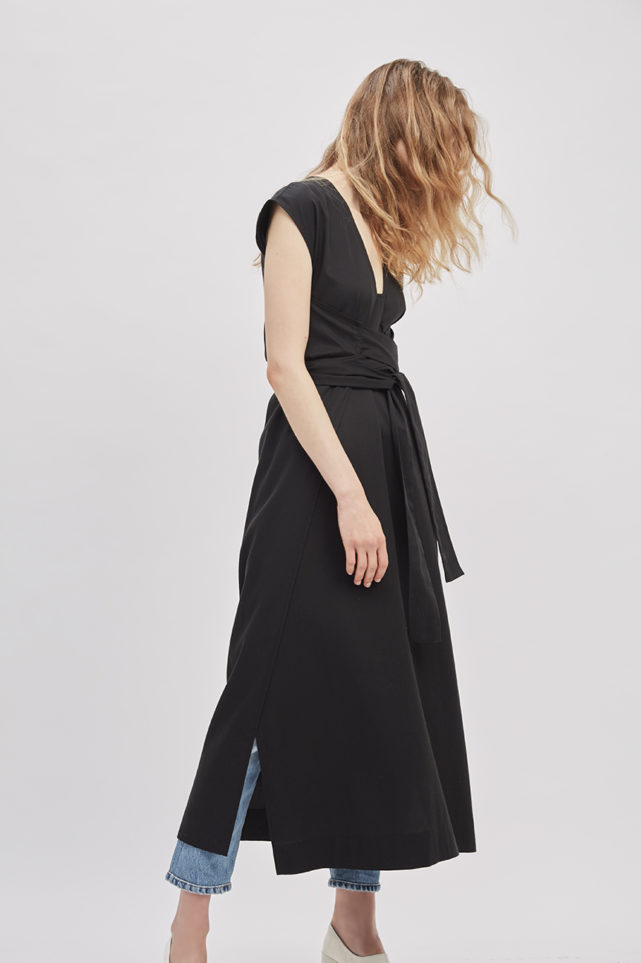 14th-transformative-tie-dress-wrap-dress-made-in-ny-DE-SMET-10