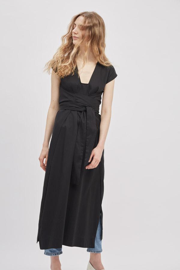 14th-transformative-tie-dress-wrap-dress-made-in-ny-DE-SMET-9