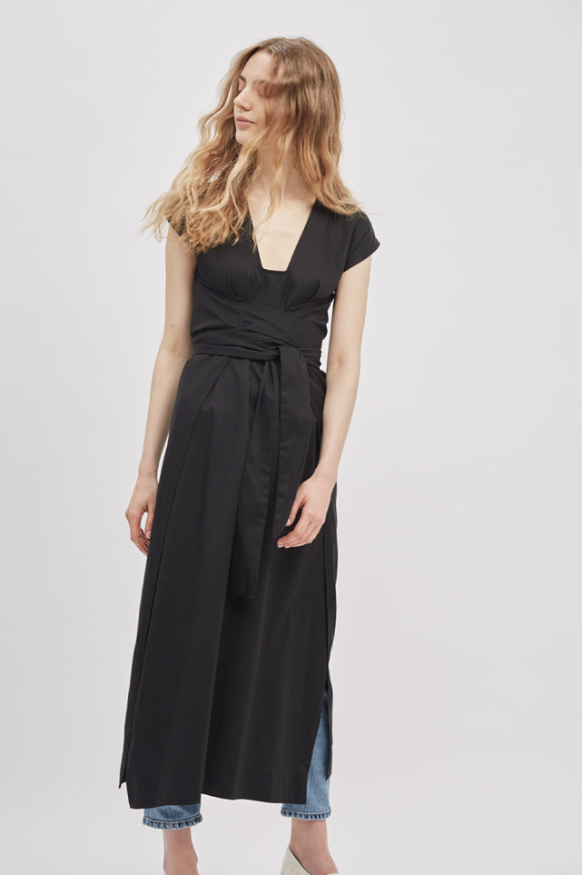 14th-transformative-tie-dress-wrap-dress-made-in-ny-DE-SMET-9