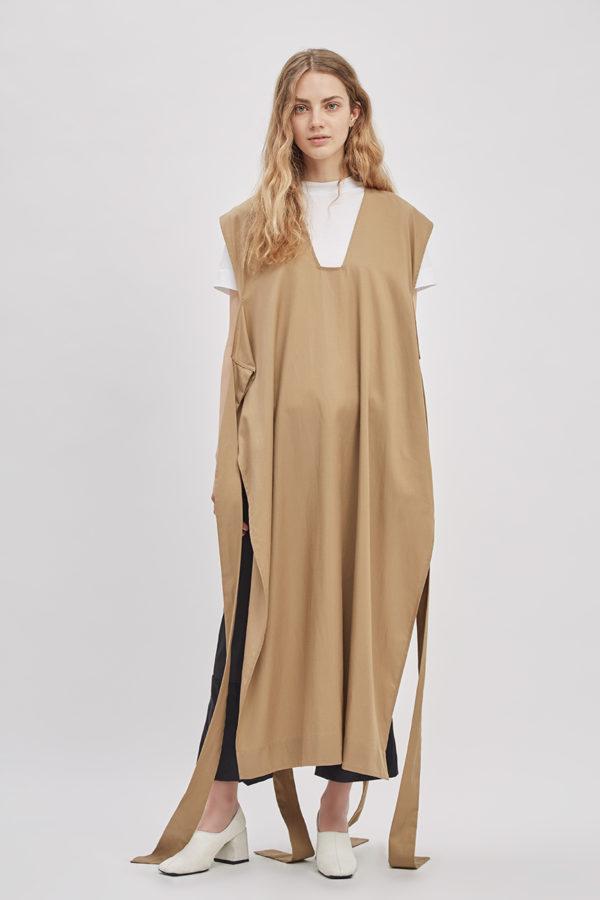 14th-transformative-tie-dress-wrap-dress-made-in-ny-DE-SMET-11