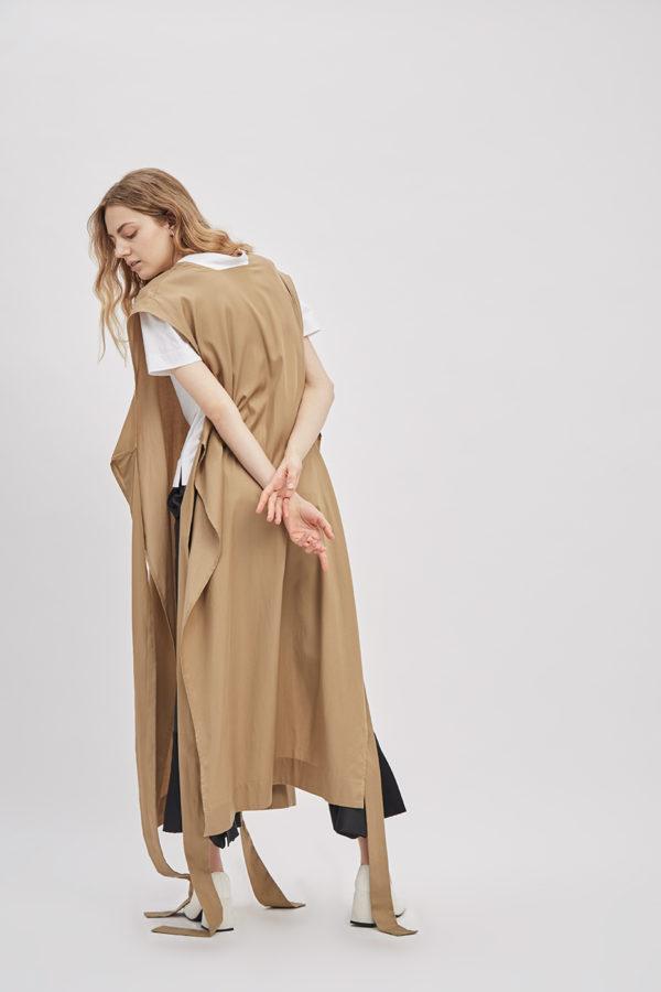 14th-transformative-tie-dress-wrap-dress-made-in-ny-DE-SMET-12